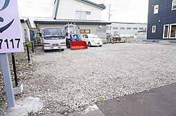 旭川駅 0.5万円