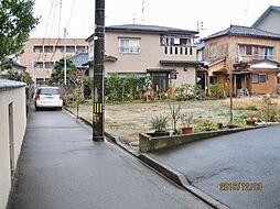 新潟市中央区旭町通2番町