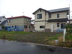 須賀川市岩渕字植松