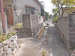 宝塚市平井2丁目