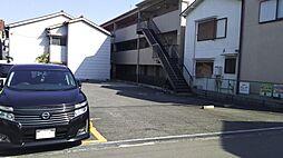 千船駅 1.1万円