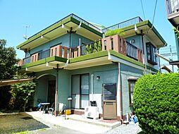 静岡市清水区有度本町