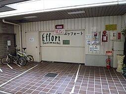 天満橋駅 2.7万円