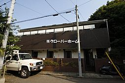 【敷金礼金0円!】カーサ瀬谷