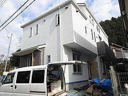 I's KAMAKURA[102号室]の外観