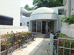 溝の口駅 3.7万円