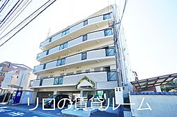 春日駅 3.0万円