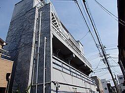 ハーバーランド駅 2.4万円