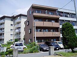 山形駅 1.5万円