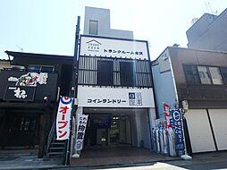 金沢駅 0.5万円