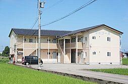 砺波駅 2.7万円
