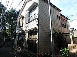 根津駅 3.9万円
