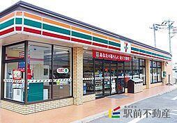 鍋島駅 2.0万円