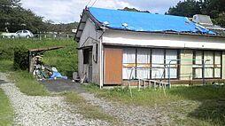 岡崎市本宿町字柳沢