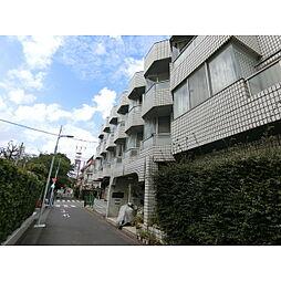 学芸大学駅 7.5万円