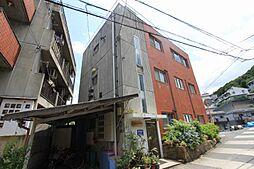 昭和町駅 1.9万円