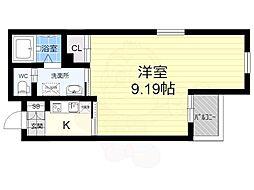 円町駅 5.9万円