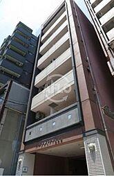 芦原橋駅 6.6万円