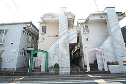 室見駅 1.4万円