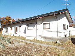 平原駅 4.5万円