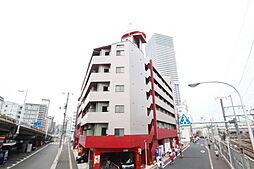 広島駅駅 3.9万円