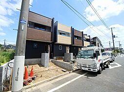 西荻窪駅 6,780万円