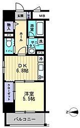 高松市中央町の賃貸[賃貸マンション・アパート]物件一覧【HOME'S ...