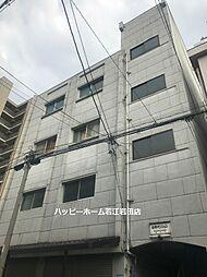 八戸ノ里駅徒歩4分 吉岡マンション