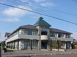 梁川駅 3.8万円