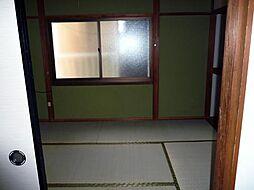 広島県呉市本町の賃貸アパートの外観