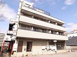 千葉寺駅 5.2万円