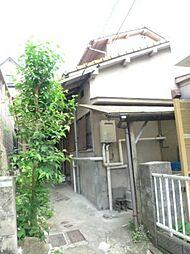 新井口駅 3.0万円