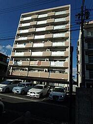 ハイツ駒形通り[6階]の外観
