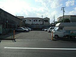 横堤駅 1.6万円