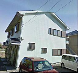 重田ハウス