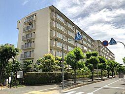 マンション(大和高田駅から徒歩5分、4LDK、1,198万円)
