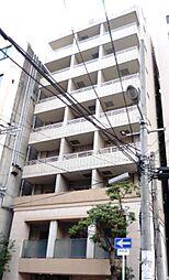 KOBAYASHI YOKOビル[901号室]の外観