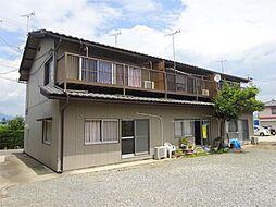 日野駅 3.1万円