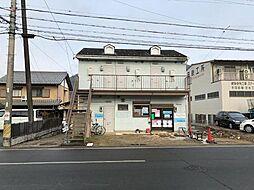 長森駅 1.2万円