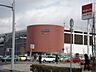 周辺,1LDK,面積49.5m2,賃料6.7万円,つくばエクスプレス 研究学園駅 徒歩16分,,茨城県つくば市研究学園3丁目