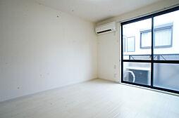 ラークC[105号室]の外観