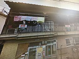 奥田文化[05号室]の外観
