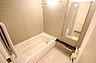 浴室,2LDK,面積74.83m2,価格3,050万円,名古屋市営名港線 日比野駅 徒歩7分,JR東海道本線 金山駅 徒歩13分,愛知県名古屋市熱田区川並町