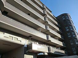 神戸市須磨区妙法寺字岩山