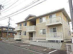 八戸駅 6.3万円