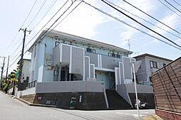 浦賀駅 2.7万円