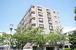 横浜市金沢区泥亀2丁目