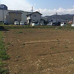 平塚市真田3丁目