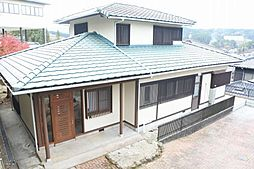 恵那市長島町永田