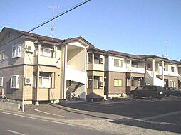 種市駅 4.6万円